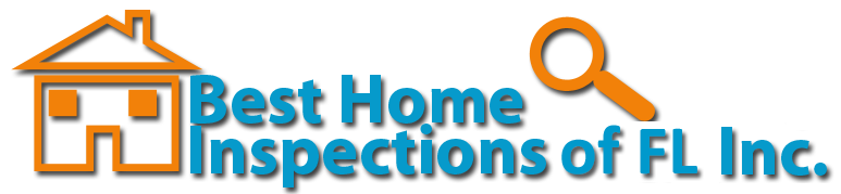 Best Home Inspections of Florida, Inc.